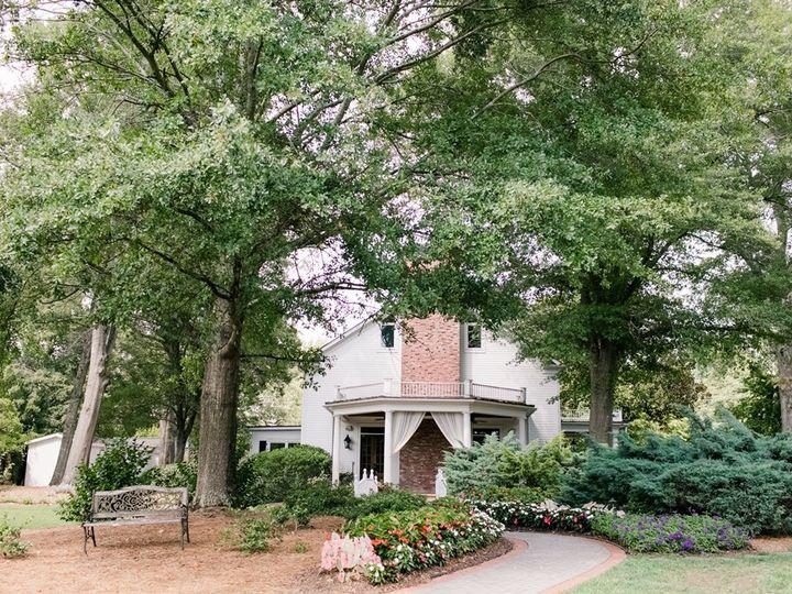 Tmx 1502133464964 Barbara Covington2botts Auburn, GA wedding venue