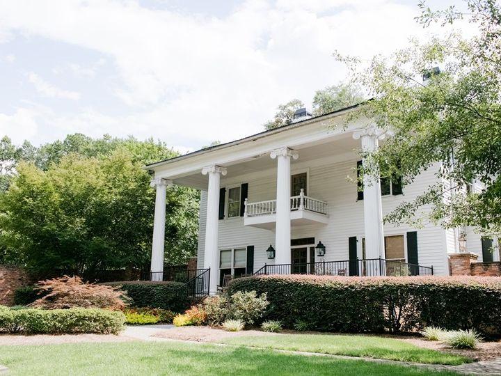 Tmx 1502133473404 Barbara Covington3botts Auburn, GA wedding venue