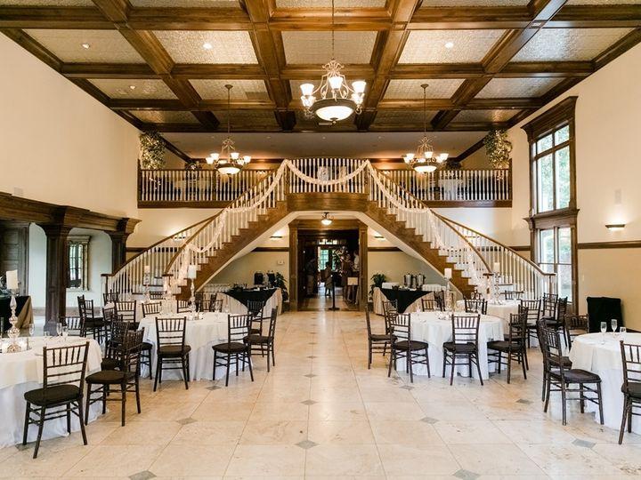 Tmx 1502133481729 Barbara Covington4botts Auburn, GA wedding venue