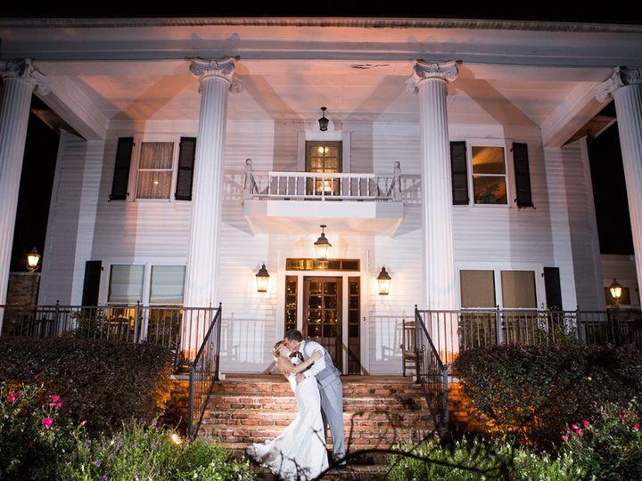 Tmx 1502133488888 Claire Diana Photo1spencer Auburn, GA wedding venue