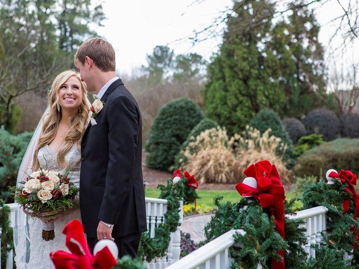 Tmx 1502133496181 Dixon 23 Auburn, GA wedding venue