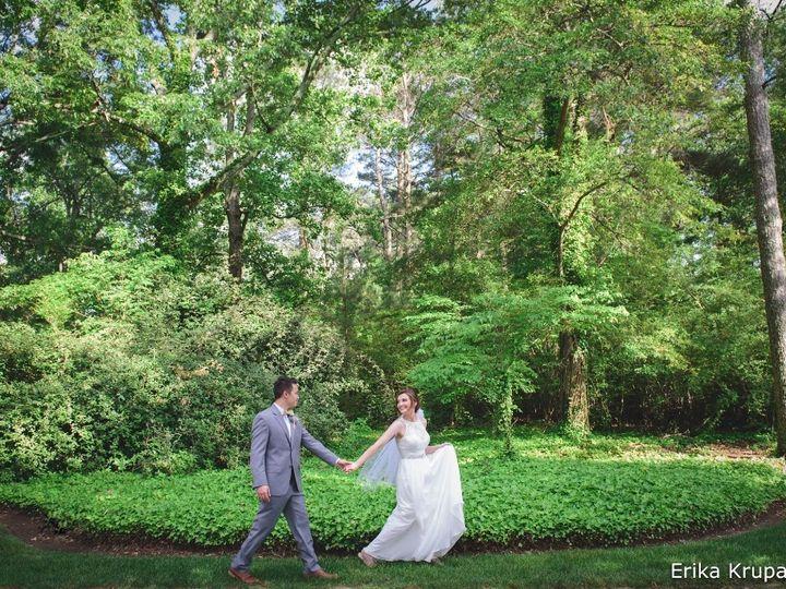Tmx 1502133503377 Erika Krupanksy Photo2anderson Auburn, GA wedding venue
