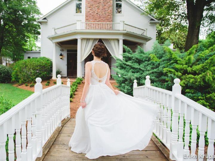 Tmx 1502133511260 Erika Krupansky Photo1anderson Auburn, GA wedding venue