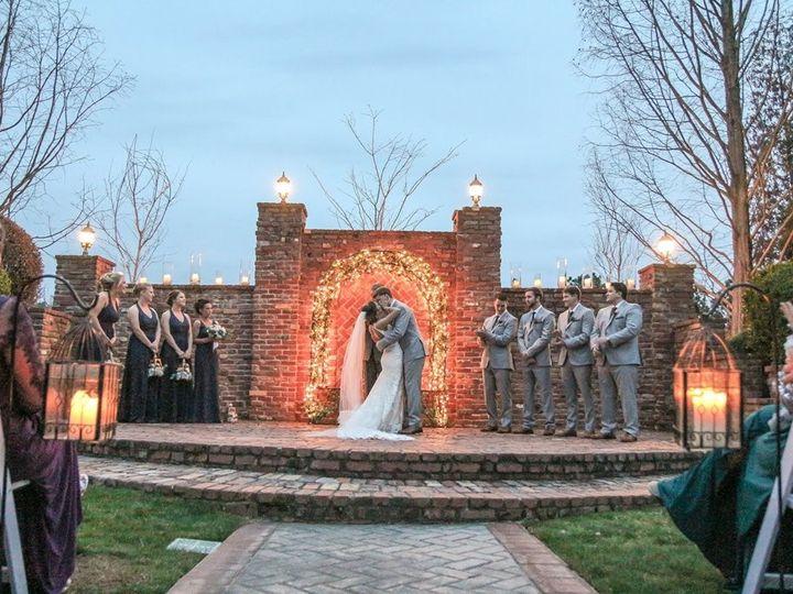 Tmx 1502133518604 Focused By Beth1hinton Auburn, GA wedding venue