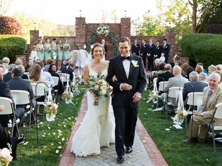 Tmx 1502133546998 Gandy Photo1streich Auburn, GA wedding venue