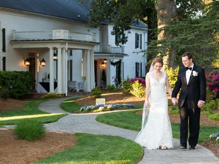 Tmx 1502133553611 Gandy Photo2streich Auburn, GA wedding venue
