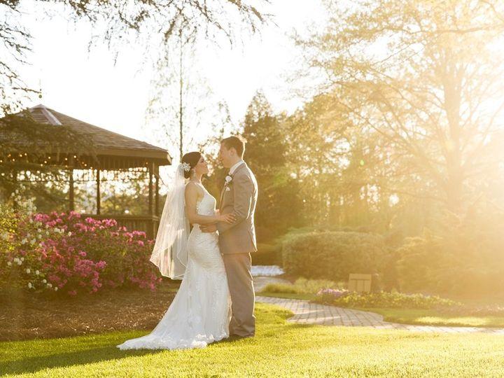 Tmx 1502133560384 Gandy Photo3spencer Auburn, GA wedding venue
