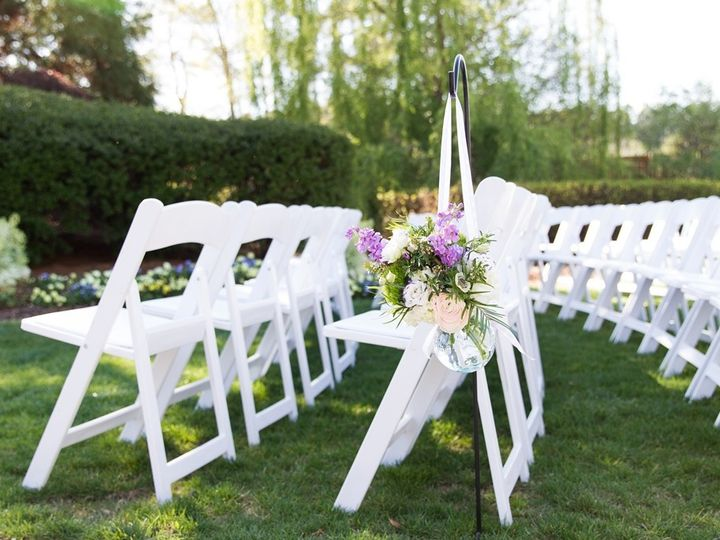 Tmx 1502133567488 Gandy Photo4spencer Auburn, GA wedding venue
