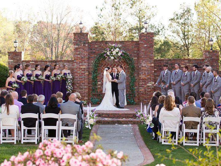 Tmx 1502133574323 Gandy Photo4streich Auburn, GA wedding venue