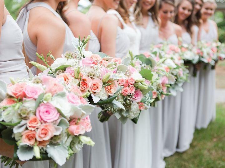 Tmx 1502133581223 Holly Robbins1norris Auburn, GA wedding venue