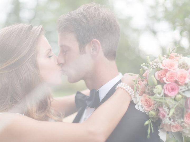 Tmx 1502133587220 Holly Robbins2norris Auburn, GA wedding venue