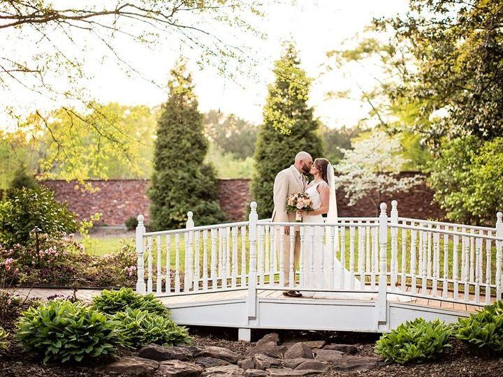 Tmx 1502133593385 Jacquie Rives Photo1sheeler Auburn, GA wedding venue