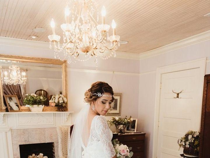 Tmx 1502133599982 Laura Hamon Photo1 Auburn, GA wedding venue
