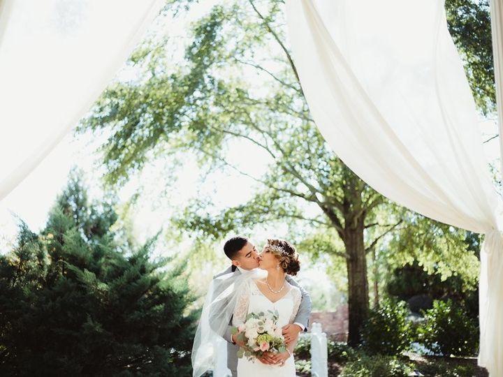 Tmx 1502133618020 Laura Hamon Photo2 Auburn, GA wedding venue