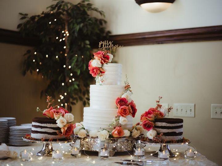 Tmx 1502133627050 Laura Hamon Photo3 Auburn, GA wedding venue