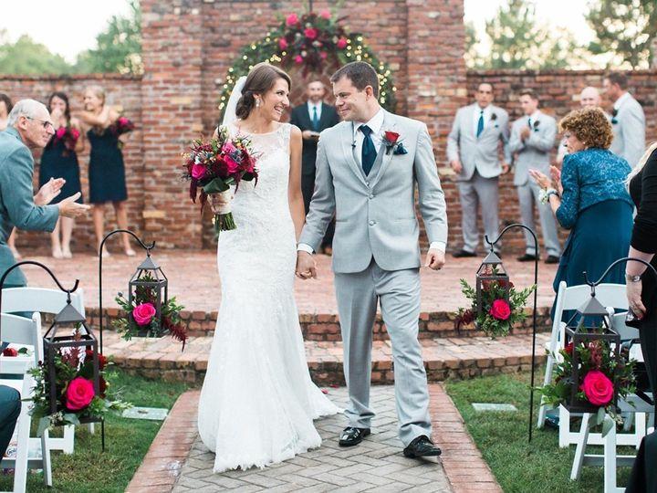 Tmx 1502133633168 Leigh  Becca1cole Auburn, GA wedding venue