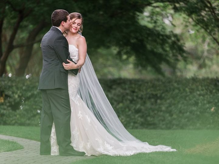 Tmx 1502133646361 Lifes Art Photo2ooten Auburn, GA wedding venue