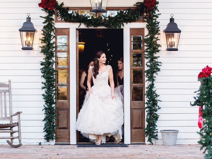 Tmx 1502133659589 Lumipixel Photo1clanton Auburn, GA wedding venue