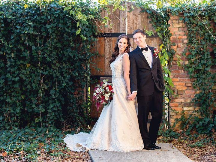 Tmx 1502133667708 Lumipixel Photo2clanton Auburn, GA wedding venue