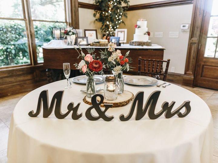Tmx 1502133682216 Mackensey Alexander1noice Auburn, GA wedding venue