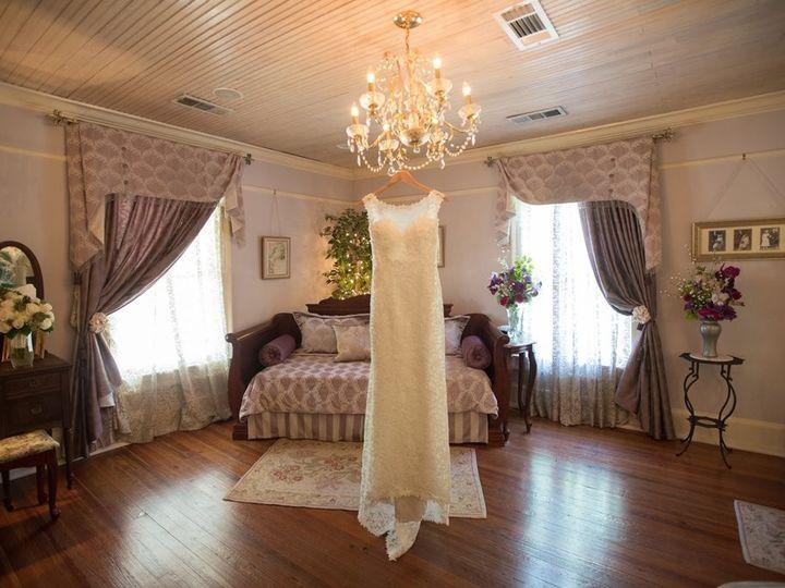Tmx 1502133691099 Mary Anne Morgan Photo2cooper Auburn, GA wedding venue