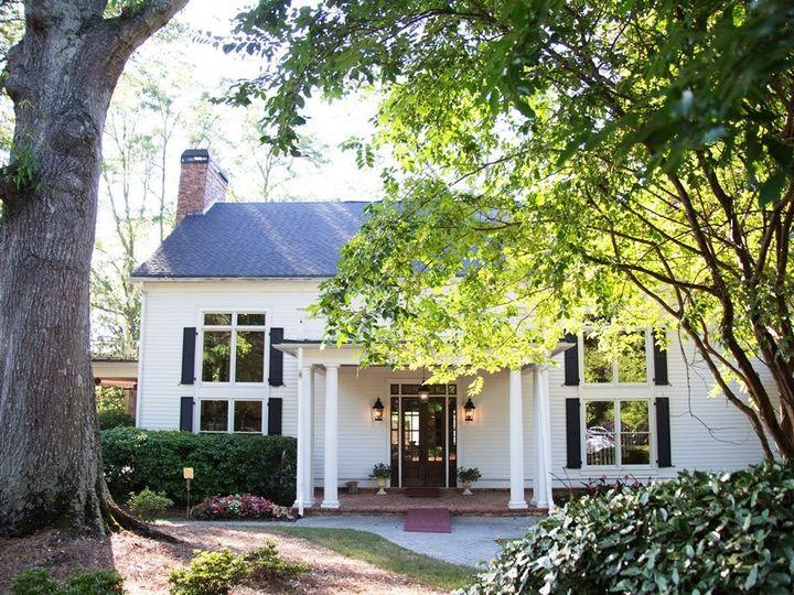 Tmx 1502133698309 Mary Anne Morgan3cooper Auburn, GA wedding venue