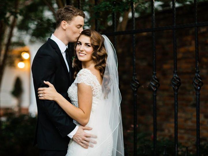 Tmx 1502133706854 Mary Anne Morgan4manley Auburn, GA wedding venue