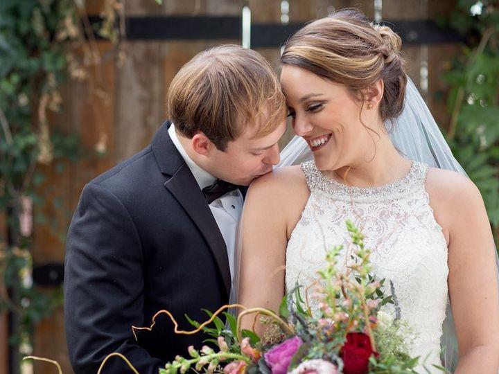Tmx 1502133719986 Paper Lily1weikle Auburn, GA wedding venue