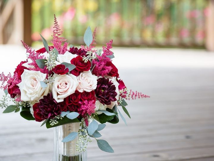 Tmx 1502133726851 Paul Rawlins1cochrane Auburn, GA wedding venue