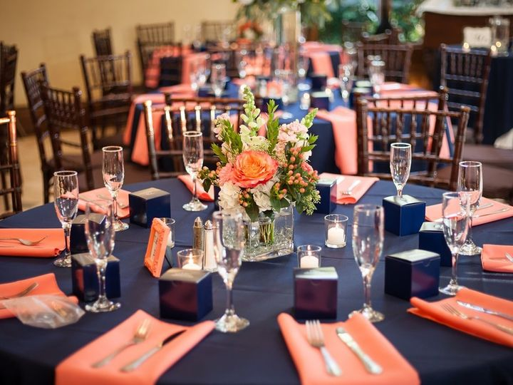 Tmx 1502133733777 Paul Rawlins2mullins Auburn, GA wedding venue