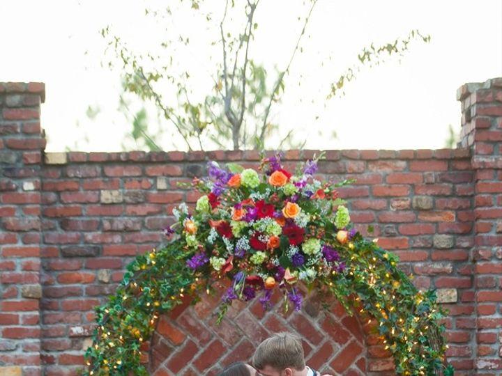 Tmx 1502133740847 Paul Rawlins3hill Auburn, GA wedding venue