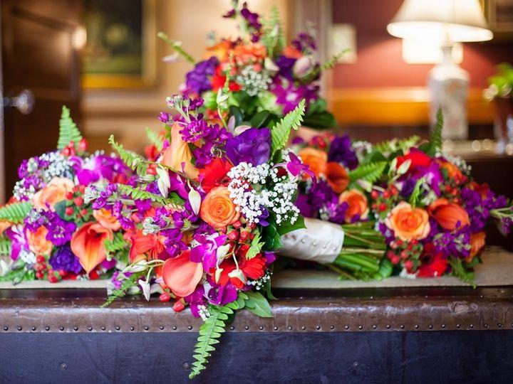 Tmx 1502133747829 Paul Rawlins4hill Auburn, GA wedding venue