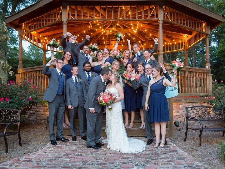 Tmx 1502133754243 Paul Rawlins5mullins Auburn, GA wedding venue