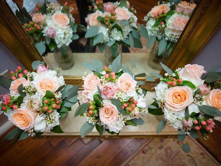 Tmx 1502133761617 Paul Rawlins5thrasher Auburn, GA wedding venue