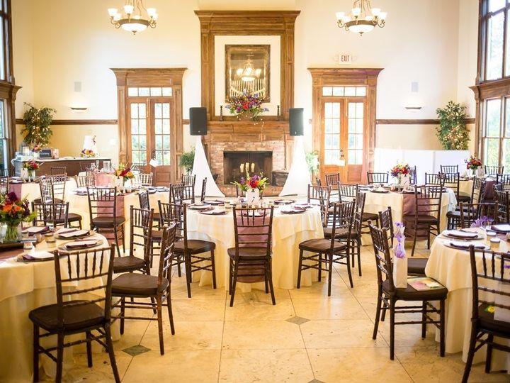 Tmx 1502133769155 Paul Rawlins6hill Auburn, GA wedding venue