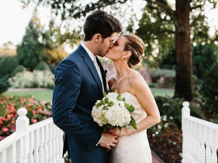 Tmx 1502133776320 Rachel Ilidas Photo1player Auburn, GA wedding venue