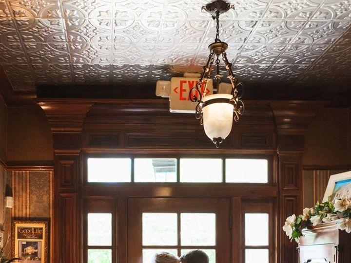 Tmx 1502133782704 Sarah Eubanks1griffin Auburn, GA wedding venue