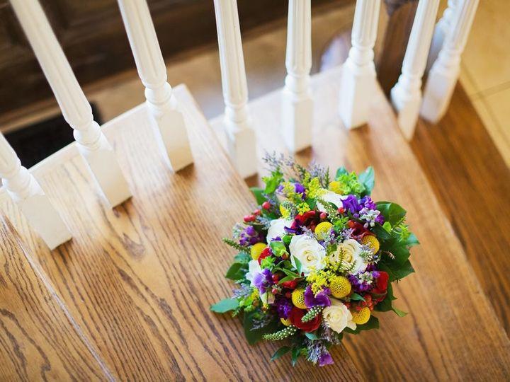 Tmx 1502133795956 Sarah Eubanks3ritter Auburn, GA wedding venue