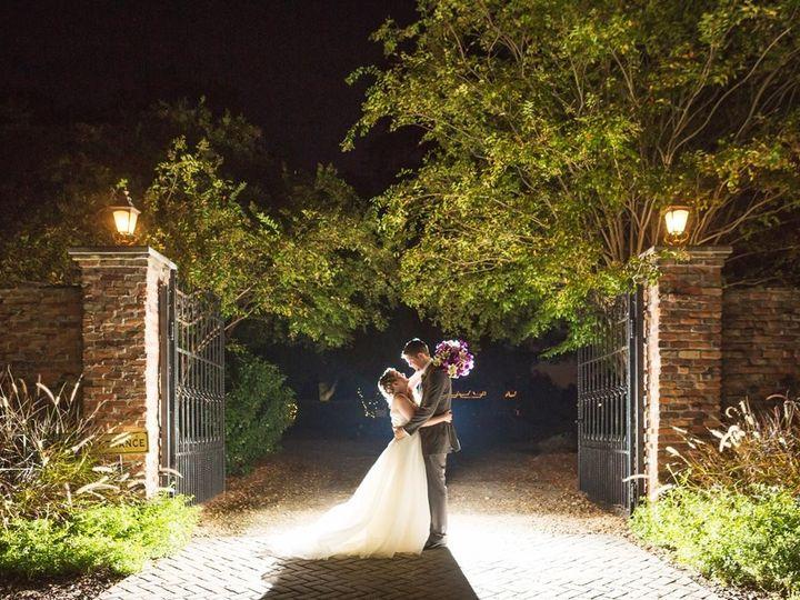 Tmx 1502133802592 Sarah Eubanks4 Auburn, GA wedding venue