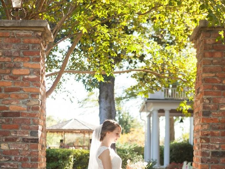 Tmx 1502133809514 Sarah Eubanks5smoke Auburn, GA wedding venue