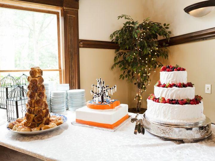 Tmx 1502133833407 Sarah Eubanks8 Auburn, GA wedding venue
