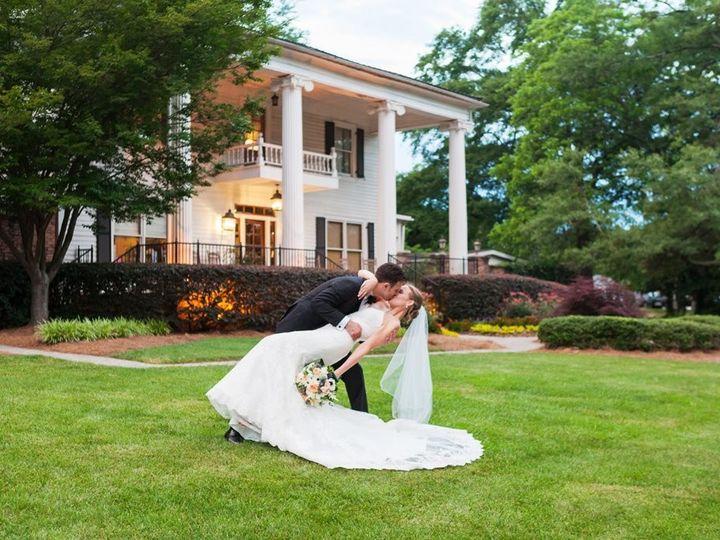 Tmx 1502133840398 Sarah Eubanks9 Auburn, GA wedding venue