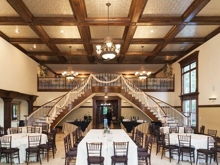 Tmx 1502133847683 Sarah Eubanks10 Auburn, GA wedding venue