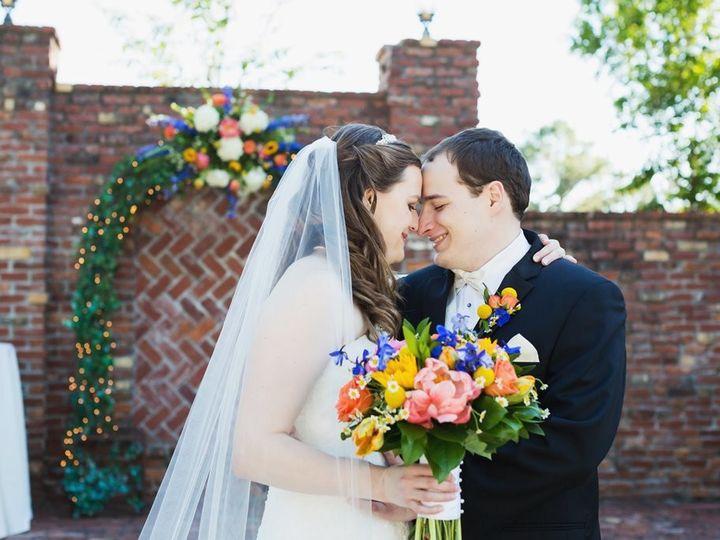 Tmx 1502133864897 Sarah Eubanks14mize Auburn, GA wedding venue