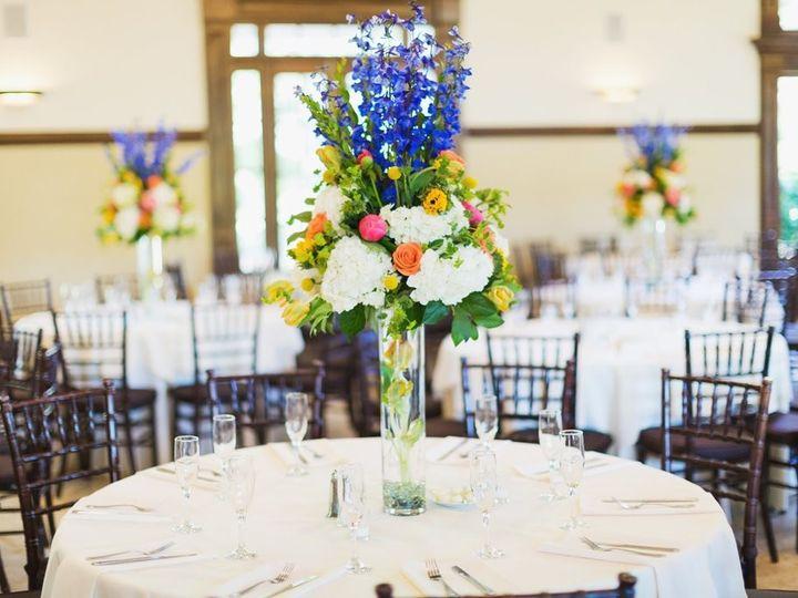 Tmx 1502133873532 Sarah Eubanks15mize Auburn, GA wedding venue