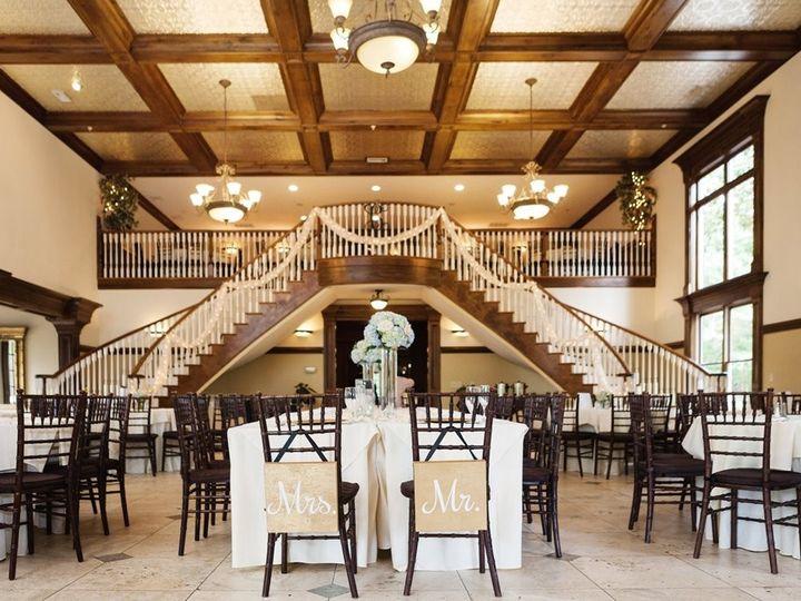 Tmx 1502133897176 Sarah Eubanks18griffin Auburn, GA wedding venue