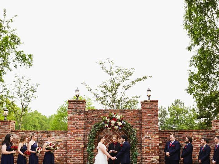 Tmx 1502133903925 Sarah Eubanks20williams Auburn, GA wedding venue