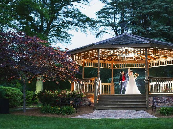Tmx 1502133916688 Sarah Eubanks22williams Auburn, GA wedding venue