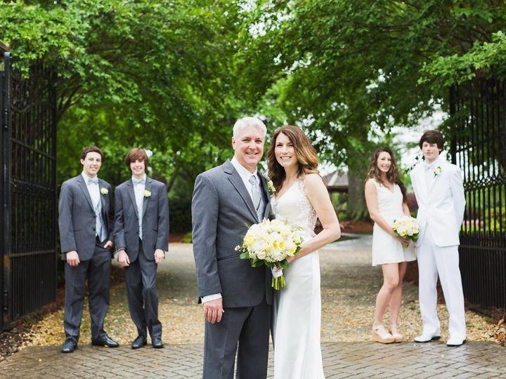 Tmx 1502133932749 Sarah Eubanks24mizell Auburn, GA wedding venue