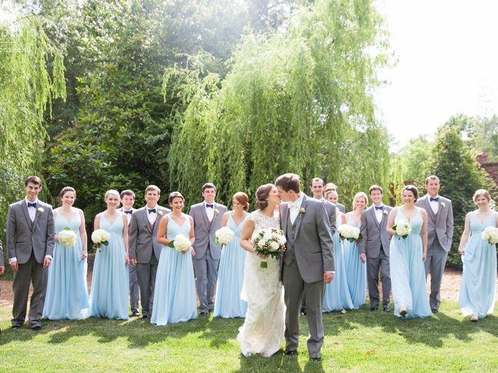 Tmx 1502134400266 Studio B Photo1 Auburn, GA wedding venue